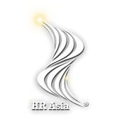 Best Companies to Work for in Asia 2019をATEN Internationalが受賞